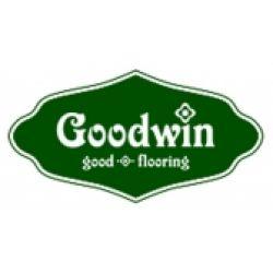Шпонированный плинтус Goodwin (Гудвин)