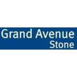 Ламинат Berry Alloc коллекция Grand Avenue Stone