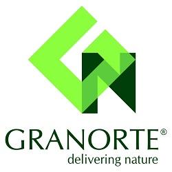 Пробковые полы Granorte (Гранорте)