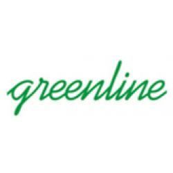 Инженерная доска Green Line коллекция DeLuxe 18 мм