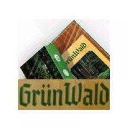 Ламинат Grunwald (Грюнвальд)