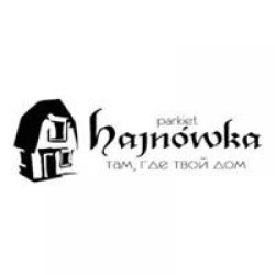 Hajnowka Лак