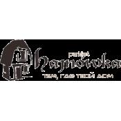 Hajnowka HDF