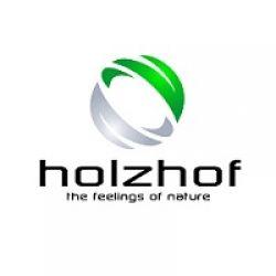 Террасная доска Holzhof (Хольцхоф)