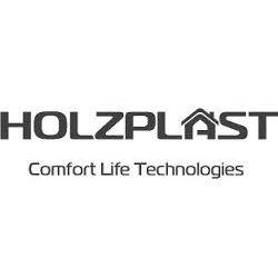 Виниловый ламинат / Плитка ПВХ Holzplast (Хольцпласт)