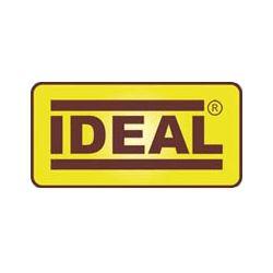 Пластиковый плинтус Ideal (Идеал)