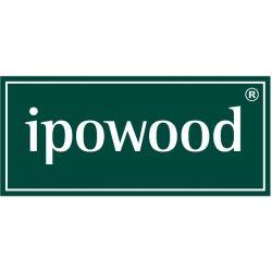 Паркетная доска Ipowood коллекция Classic
