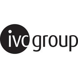 Коммерческий линолеум IVC