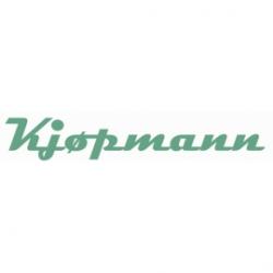 Инженерная доска с замковым соединением Kjopmann коллекция Викинги
