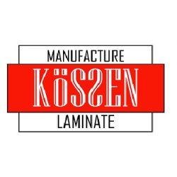 Ламинат Kossen (Кессен)