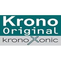 Виниловая плитка Krono Xonic (Кроно Ксоник)