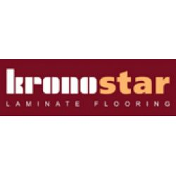 Ламинат Kronostar коллекция Imperial