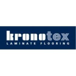 Ламинированный плинтус Kronotex (Кронотекс)