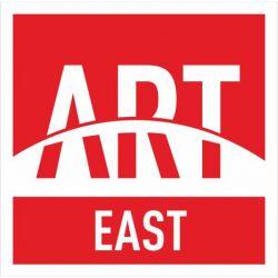 Кварц-виниловый ламинат Art East коллекция Art Stone Airy
