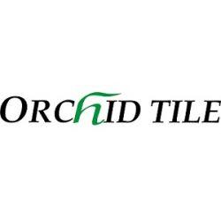 Виниловый ламинат / Плитка ПВХ Orchid Tile (Орчид Тайл)