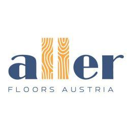 Ламинат Aller Floors (Аллер Флорс)
