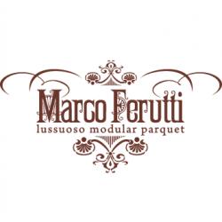Модульный паркет Marco Ferutti коллекция Vario