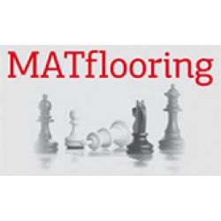 Ламинат MATFlooring (МАТФлооринг)
