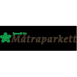 Matraparkett Trio