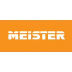 Ламинат Meister коллекция LS 300