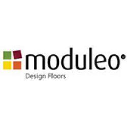 Кварц-виниловая плитка Moduleo коллекция Select Dry Back (Селект клеевой)