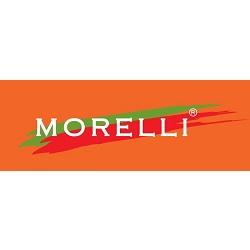 Замки под фиксатор Morelli (Морелли)