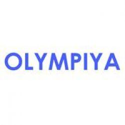 Террасная доска Olympiya (Олимпия)