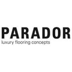 Ламинат Parador коллекция Classic 1050 2V+4V