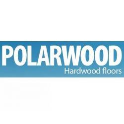 Паркетная доска Polarwood Однополосная