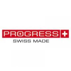 Виниловый ламинат / Плитка ПВХ Progress коллекция SNG 8мм (механический замок)
