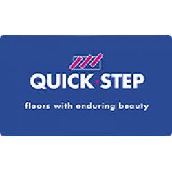 Виниловый ламинат / Плитка ПВХ Quick Step LVT (Квик Степ)