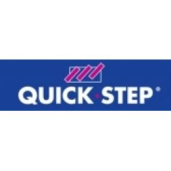 Паркетная доска Quick Step (Квик Степ)