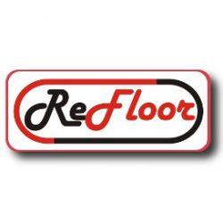 Виниловый ламинат / Кварц виниловая плитка ПВХ Refloor (Рефлоор)