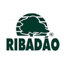 Аксессуары для террасной доски Ribadao