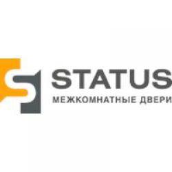 Межкомнатные двери Status коллекция Versia