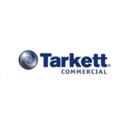 Коммерческий Гомогенный линолеум Tarkett