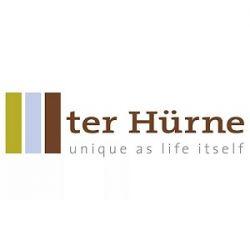 Ламинат Terhurne коллекция Vitality Line