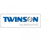 Twinson
