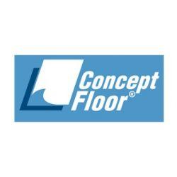 Виниловый ламинат Concept Floor коллекция Premium Line (механический замок)