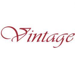 Ламинат Vintage (Винтаж)