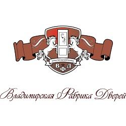 Межкомнатные двери Владимирская Фабрика Дверей Шпонированные