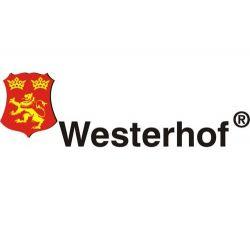 Ламинат Westerhof коллекция Maestro Wood Line