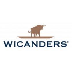 Пробковые полы Wicanders Homecork