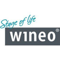 Виниловые полы (ПВХ) Wineo 400 Stone замковый HDF