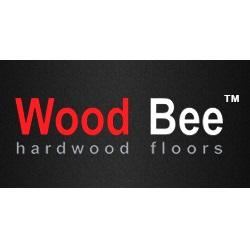 Инженерная доска с замковым соединением Wood Bee (Вуд Би)