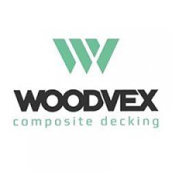 Террасная доска Woodvex коллекция Solid