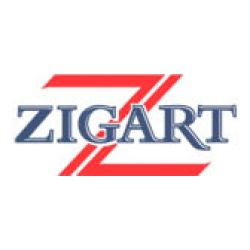 Ламинат Zigart коллекция Art Castele