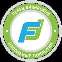 Логотип FineFloor
